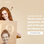 UPGRD adds personalization tool for photo labs
