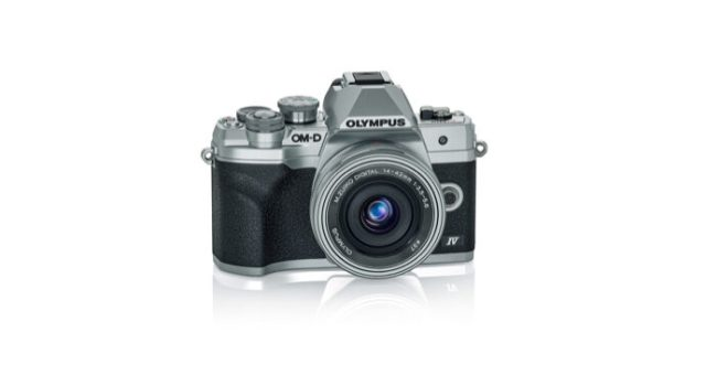 "New Olympus owners to retain brand ""for time being"""