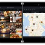Mylio is first photo app optimized for Microsoft Surface Duo phone