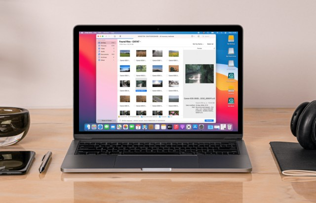 CleverFiles releases Disk Drill 4 for Mac