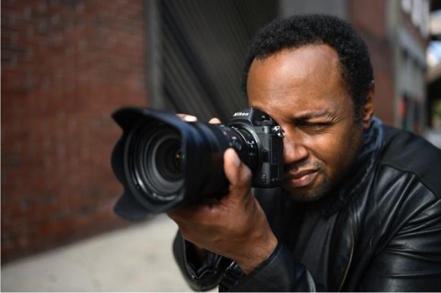 Nikon debuts Z 7II and Z 6II cameras