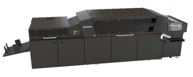 Scodix launches six digital enhancement presses
