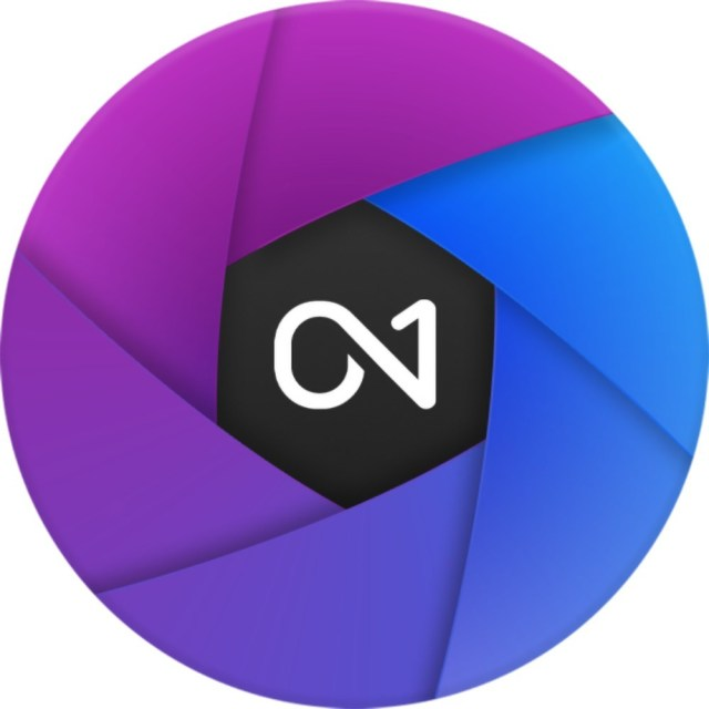 ON1 announces ON1 Photo RAW coming later this month
