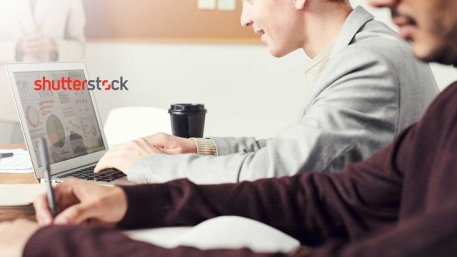 Shutterstock launches WordPress plugin that suggests photos based on content