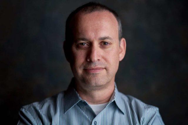Sony Electronics elevates Neal Manowitz to president, COO