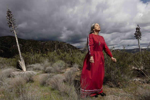 Leica Camera announces Leica Women Foto Project award winners