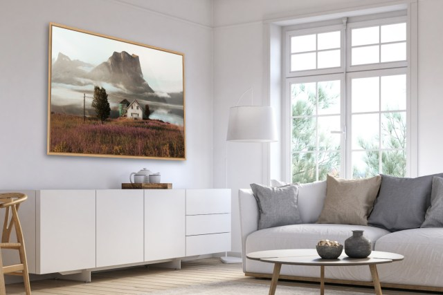 WhiteWall launches RoomView visualization tool for wall art