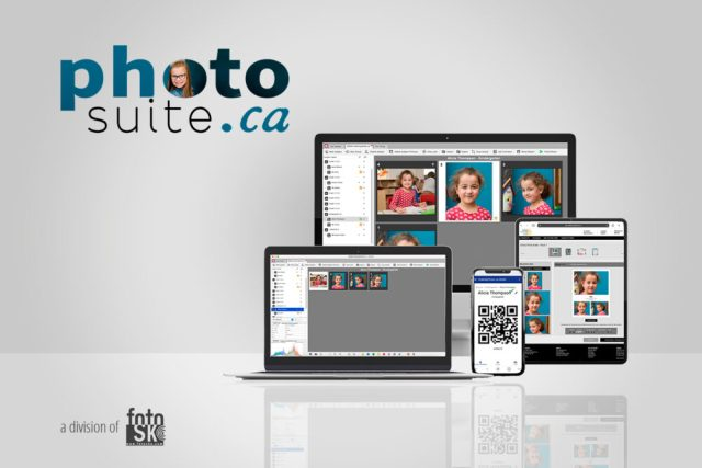 Photosuite Canada launches managed service solution for Canadian volume photographers