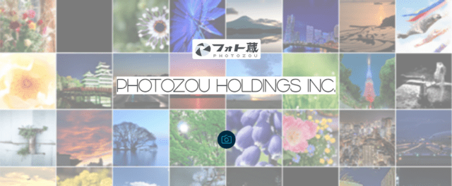 Japan's Photozou begins to sell used photo gear on Amazon in United States