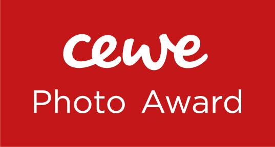 Ten winners of CEWE Photo Award selected