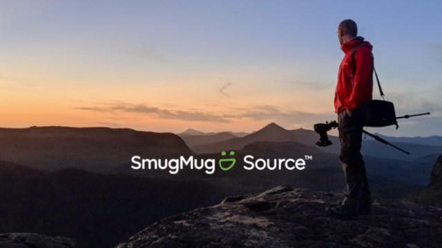 SmugMug debuts RAW file management system
