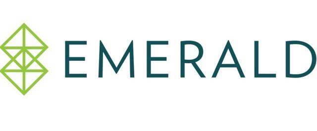 Emerald Holding purchases The Wedding School education platform