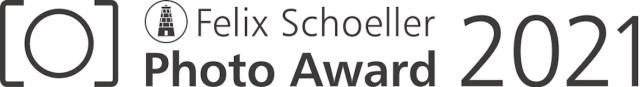 Felix Schoeller Photo Award 2021 announces nominees