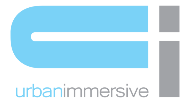 Urbanimmersive reports lower third-quarter revenues