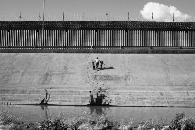 Eugene Smith Fund announces five humanistic photography grant recipients