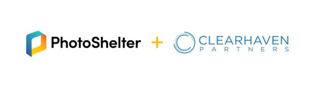 PhotoShelter gets investment from Clearhaven Partners