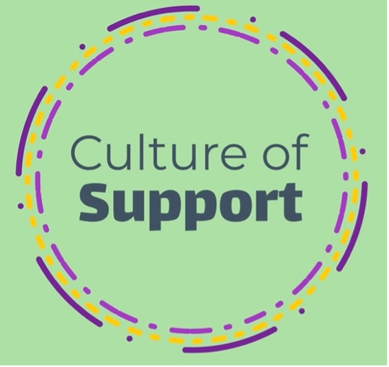 """Studio Source Yearbooks launches """"Culture of Support"""" Campaign"""
