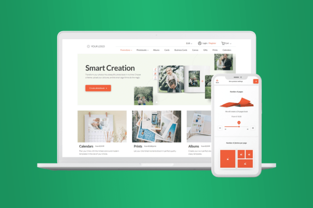 Printbox shares the results of Smart Creation testing
