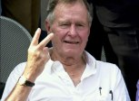 george-bush-snr-pic-rex-features-858484931