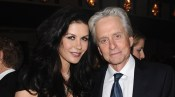 michael_douglas_zeta-jones_trennung