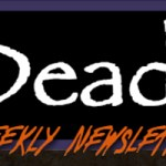 Dead-Pool-Header-950×2001.jpg