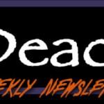 cropped-Dead-Pool-Header1.jpg