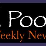 dead-pool-header24.jpg