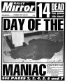 Hungerford+Massacre+-+1987-+Daily+Mirror+front+page+Thursday+20th+August+1987