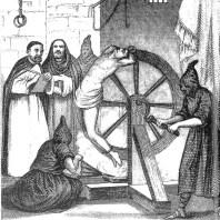 peter-niers-wheel
