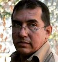 Luis Alfredo Garavito 2