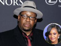 150419-news-bobby-brown-bobbi-kristina