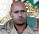 Kadhafi Saif al-Islam