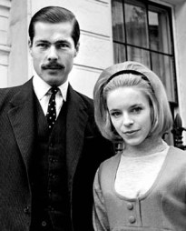 Lord_and_Lady_Lucan