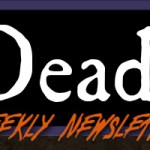 Dead-Pool-Header-950×2001