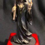 Angel of Death 2020 Trophy