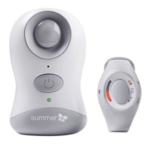 Baby Monitors For Deaf Parents Updated 2019 187 The Deaf Mama