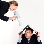 Top 5 ways to mess up your PPC campaign