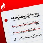 Guest Post: Customer Service is your Marketing Tool