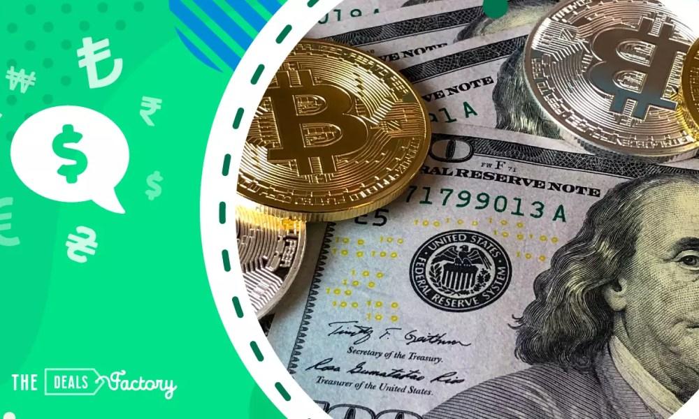 invertir pequeñas cantitades de dinero post banner