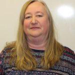 Mrs Michelle Saddington
