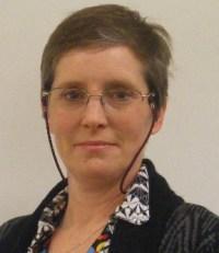 Linda.Bellingham