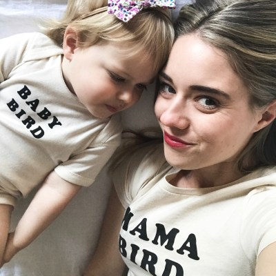 Eight things I swore I'd never do before I had a baby