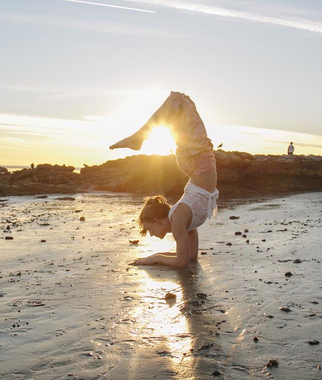 yoga-surfers