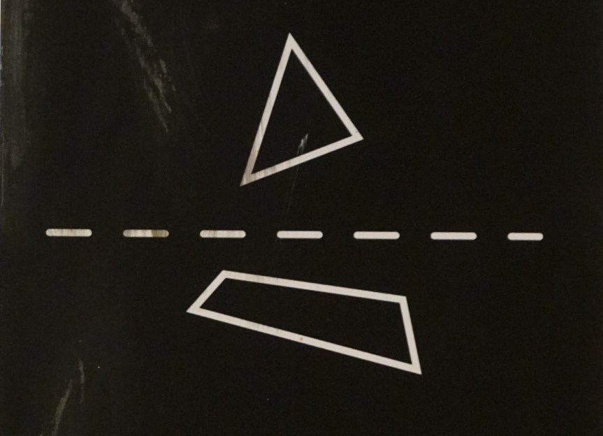 Intentional Living: Setting Boundaries