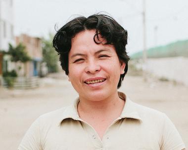 Martiza-Chavez