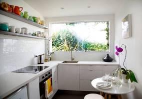 Airbnb sydney 3