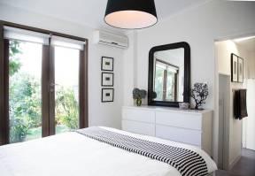 airbnb sydney 1