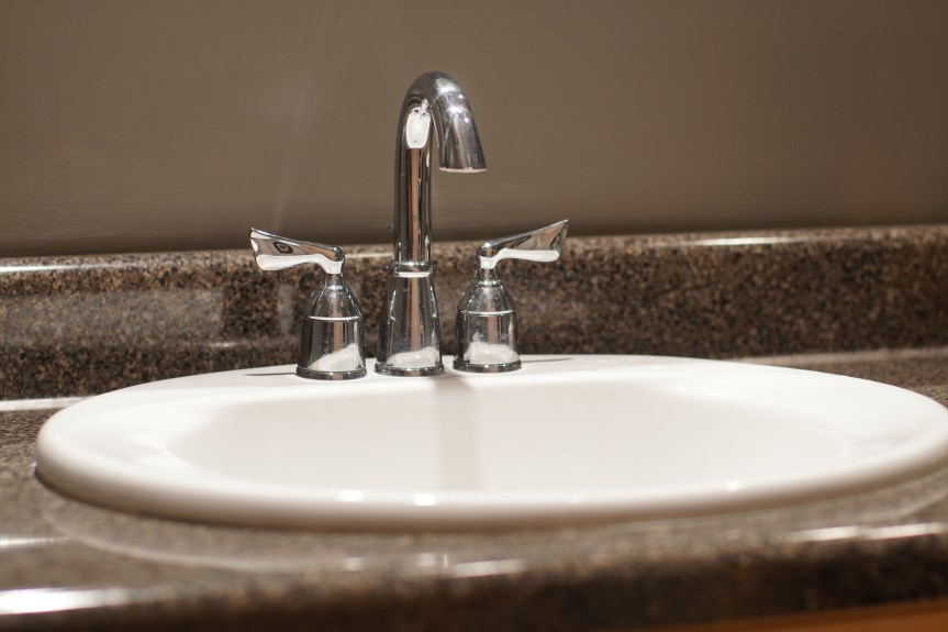 Property Ownership: Happiness Does Not Lie in Double Vanity Sinks
