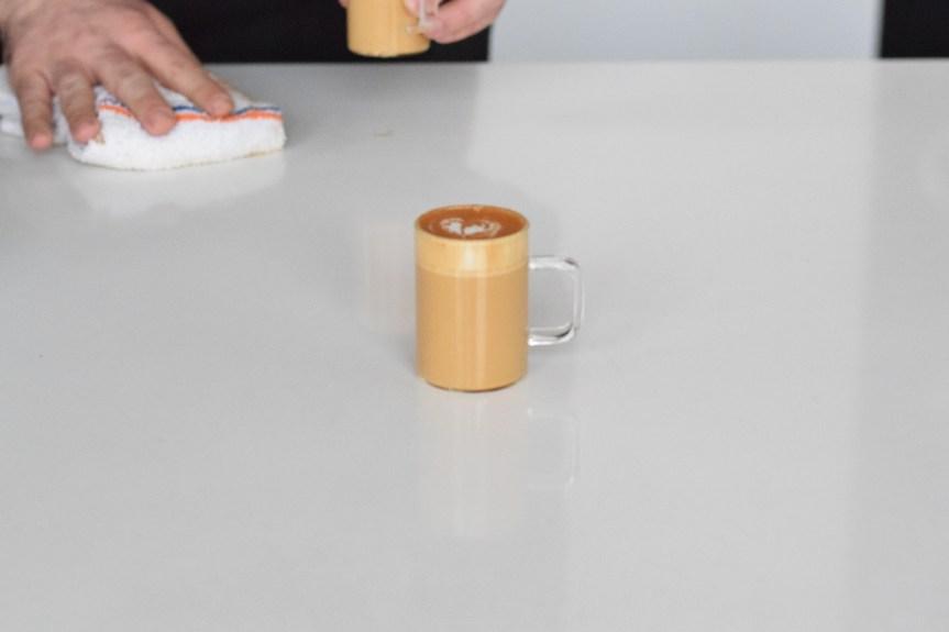 Cafe Nico