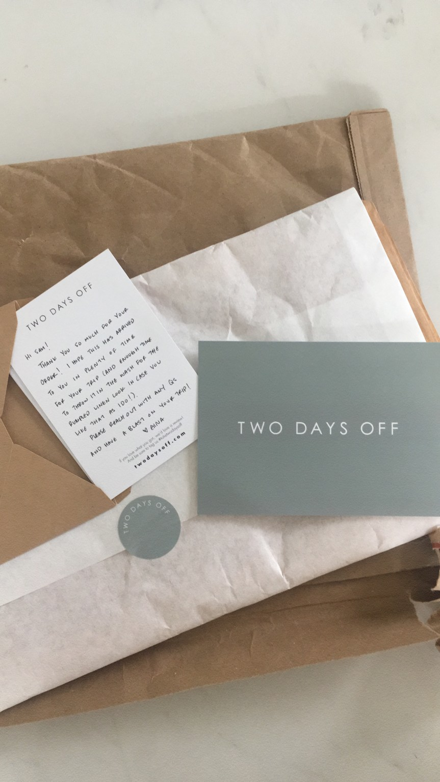 The Importance of Fun Money in Financial Sustainability